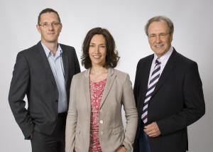Geschäftsleitung ROOS Freizeitanlagen GmbH