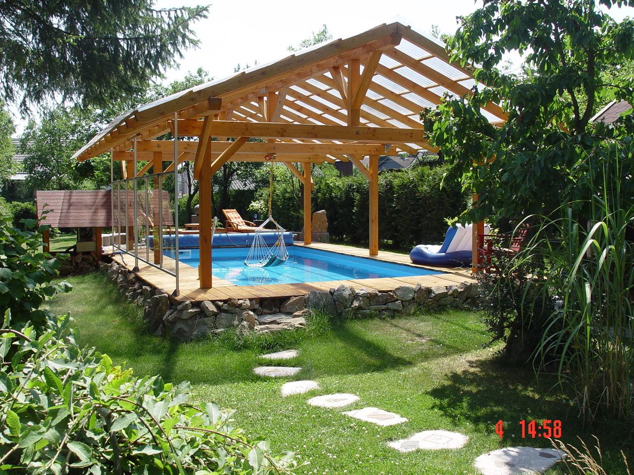 pool selber bauen archive - pool-selbstbau
